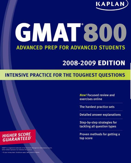 Kaplan Gmat Prep Book  Mba Student Reccommended  A Few. Alcohol Treatment Centers California. Flourless Peanut Butter Oatmeal Cookies. Christman Pool Service Home Insurance Houston. First Republic Trust Company. Dental Implants Connecticut Junk Removal Ct. Hair Transplant Michigan Japanese Health Care. Coping With Depression Without Medication. Remote Desktop Software Windows