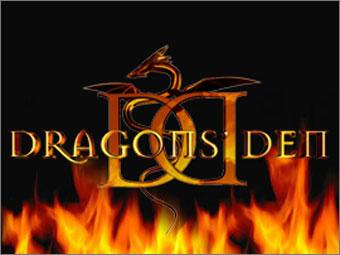 Dragon's_Den_logo