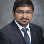 Rahul Banerjee (1)