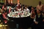 MBA Games Team Beedie