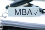 MBA Admission tips
