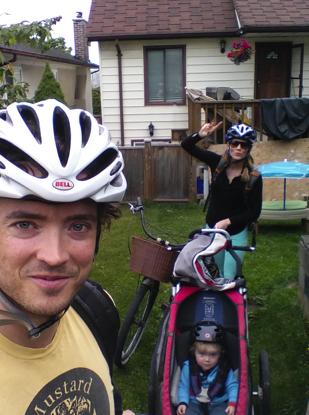 cycling1