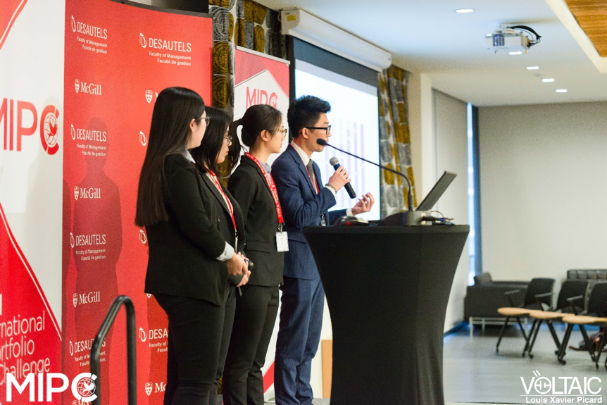 My Amazing MIPC Journey in Montreal   A Few Good Minds Vancouver MBA